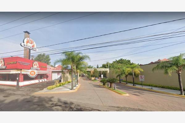 Foto de casa en venta en retorno el campestre 0000, club campestre, jacona, michoacán de ocampo, 0 No. 02