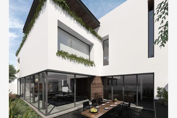 Foto de casa en venta en retorno java, cluster 222 1, lomas de angelópolis, san andrés cholula, puebla, 5959807 No. 02