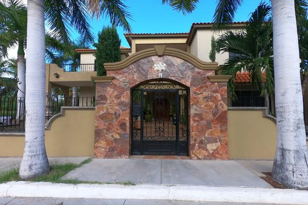 Foto de casa en venta en retorno lisa dorada , miramar, guaymas, sonora, 15208153 No. 02