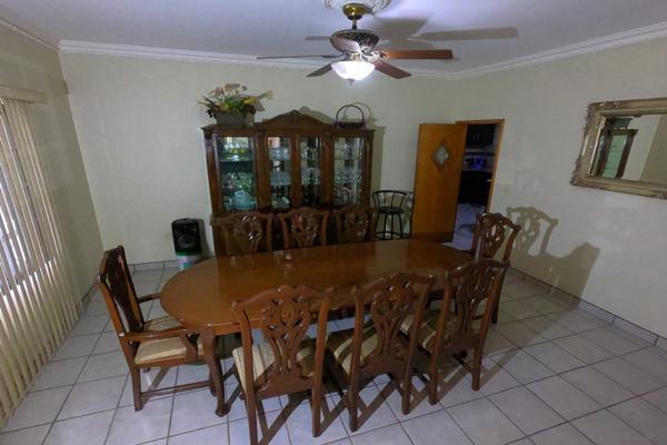 Foto de casa en venta en retorno lisa dorada , miramar, guaymas, sonora, 15208153 No. 03