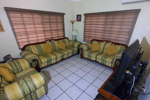 Foto de casa en venta en retorno lisa dorada , miramar, guaymas, sonora, 15208153 No. 04