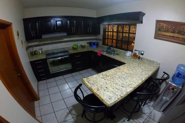 Foto de casa en venta en retorno lisa dorada , miramar, guaymas, sonora, 15208153 No. 05