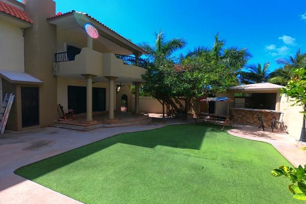 Foto de casa en venta en retorno lisa dorada , miramar, guaymas, sonora, 15208153 No. 06