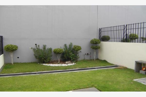 Foto de casa en venta en retorno loma bonita 52, santa maría la calera, puebla, puebla, 0 No. 04