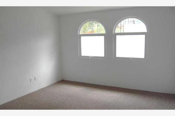 Foto de casa en venta en retorno loma bonita 52, santa maría la calera, puebla, puebla, 0 No. 06