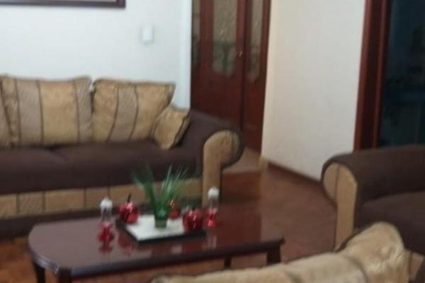 Foto de casa en venta en retorno melchor ocampo 39, tlalnepantla centro, tlalnepantla de baz, méxico, 17326854 No. 04