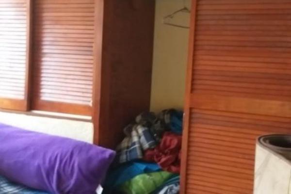 Foto de casa en venta en retorno melchor ocampo 39, tlalnepantla centro, tlalnepantla de baz, méxico, 17326854 No. 08
