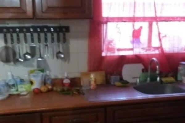 Foto de casa en venta en retorno melchor ocampo 39, tlalnepantla centro, tlalnepantla de baz, méxico, 17326854 No. 09