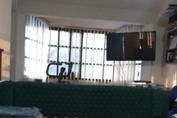 Foto de casa en venta en retorno melchor ocampo 39, tlalnepantla centro, tlalnepantla de baz, méxico, 17326854 No. 12