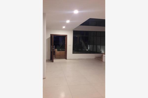Foto de casa en venta en retorno paseo de los zorros 206, jesús del monte, morelia, michoacán de ocampo, 13223947 No. 04