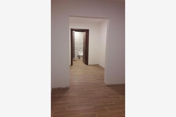 Foto de casa en venta en retorno paseo de los zorros 206, jesús del monte, morelia, michoacán de ocampo, 13223947 No. 12