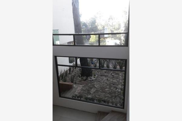 Foto de casa en venta en retorno paseo de los zorros , jesús del monte, morelia, michoacán de ocampo, 0 No. 02