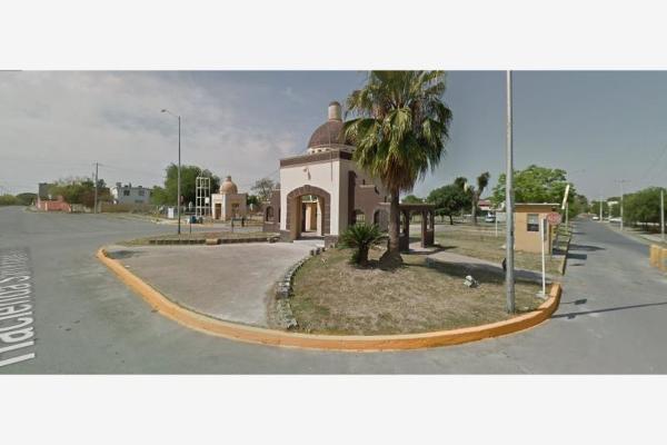 Foto de casa en venta en retorno sor juana ines de la cruz 0, san francisco, apodaca, nuevo león, 12786218 No. 01