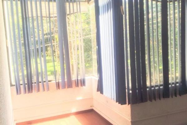 Foto de oficina en renta en retorno vizcainas , carretas, querétaro, querétaro, 12269782 No. 03