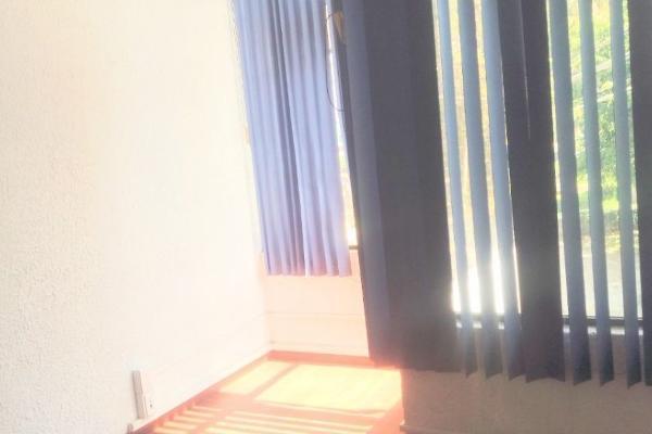 Foto de oficina en renta en retorno vizcainas , carretas, querétaro, querétaro, 12269782 No. 06