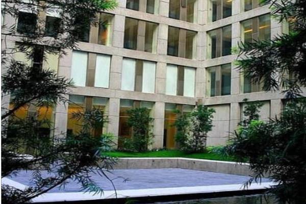 Foto de departamento en renta en revillagigedo 18 torre 3 norte piso 9 departamento 905 , centro (área 2), cuauhtémoc, df / cdmx, 19345688 No. 03