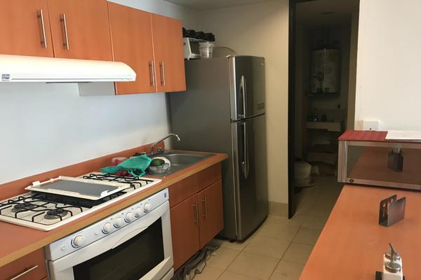 Foto de departamento en renta en revillagigedo 18 torre 3 norte piso 9 departamento 905 , centro (área 2), cuauhtémoc, df / cdmx, 19345688 No. 04