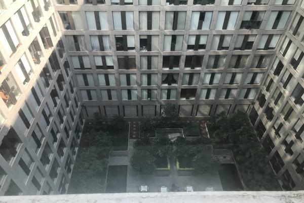 Foto de departamento en renta en revillagigedo 18 torre 3 norte piso 9 departamento 905 , centro (área 2), cuauhtémoc, df / cdmx, 19345688 No. 10