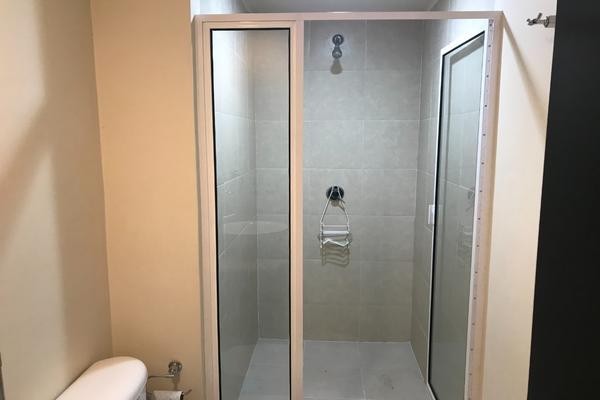 Foto de departamento en renta en revillagigedo 18 torre 3 norte piso 9 departamento 905 , centro (área 2), cuauhtémoc, df / cdmx, 19345688 No. 12