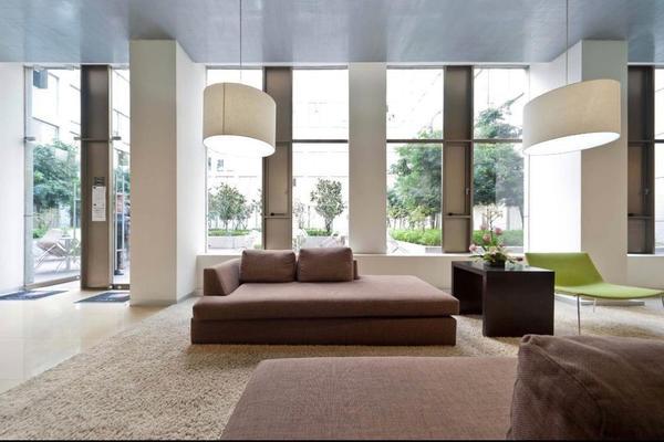 Foto de departamento en renta en revillagigedo 18 torre 3 norte piso 9 departamento 905 , centro (área 2), cuauhtémoc, df / cdmx, 19345688 No. 18