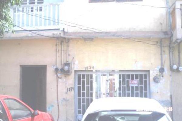 Foto de casa en venta en revillagigedo 1874, cristóbal colón, veracruz, veracruz de ignacio de la llave, 5813792 No. 04