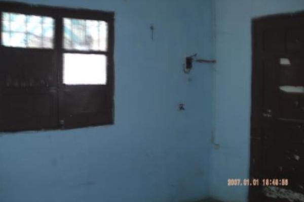 Foto de casa en venta en revillagigedo 1874, cristóbal colón, veracruz, veracruz de ignacio de la llave, 5813792 No. 07