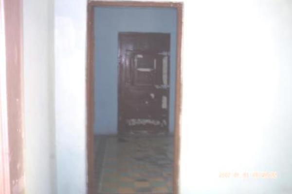 Foto de casa en venta en revillagigedo 1874, cristóbal colón, veracruz, veracruz de ignacio de la llave, 5813792 No. 10
