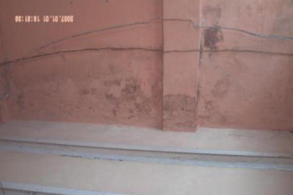 Foto de casa en venta en revillagigedo 1874, cristóbal colón, veracruz, veracruz de ignacio de la llave, 5813792 No. 14