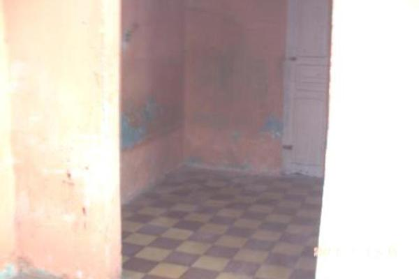 Foto de casa en venta en revillagigedo 1874, cristóbal colón, veracruz, veracruz de ignacio de la llave, 5813792 No. 16