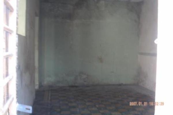 Foto de casa en venta en revillagigedo 1874, cristóbal colón, veracruz, veracruz de ignacio de la llave, 5813792 No. 17