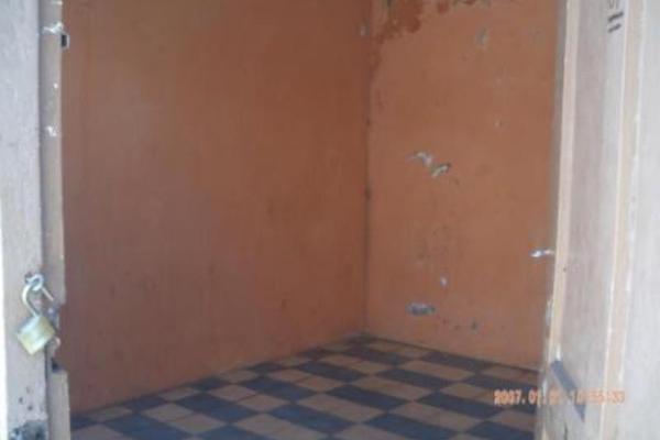 Foto de casa en venta en revillagigedo 1874, cristóbal colón, veracruz, veracruz de ignacio de la llave, 5813792 No. 22