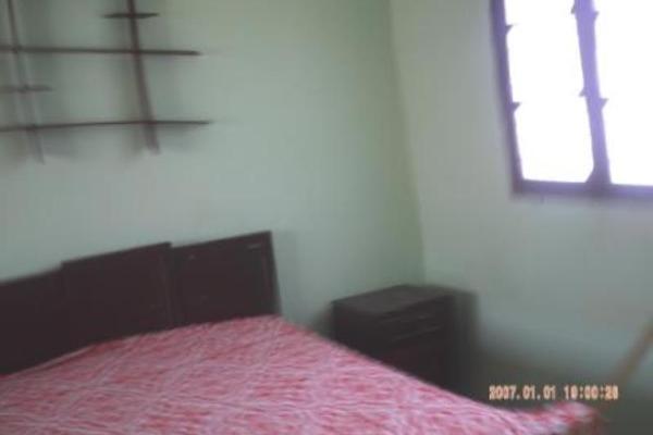 Foto de casa en venta en revillagigedo 1874, cristóbal colón, veracruz, veracruz de ignacio de la llave, 5813792 No. 29