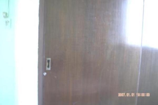 Foto de casa en venta en revillagigedo 1874, cristóbal colón, veracruz, veracruz de ignacio de la llave, 5813792 No. 31