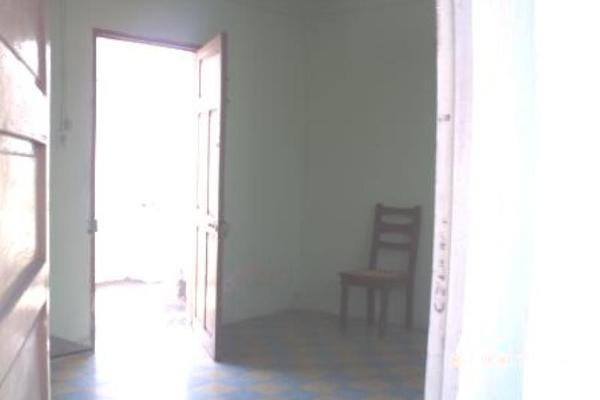 Foto de casa en venta en revillagigedo 1874, cristóbal colón, veracruz, veracruz de ignacio de la llave, 5813792 No. 33