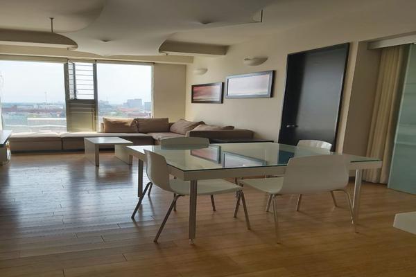 Foto de departamento en venta en revillagigedo , centro (área 1), cuauhtémoc, df / cdmx, 14029248 No. 03