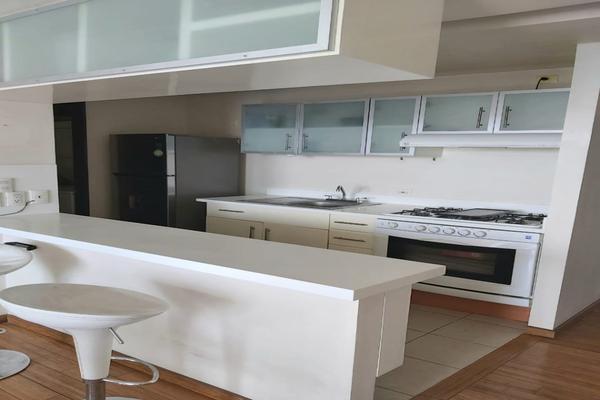 Foto de departamento en venta en revillagigedo , centro (área 1), cuauhtémoc, df / cdmx, 14029248 No. 05