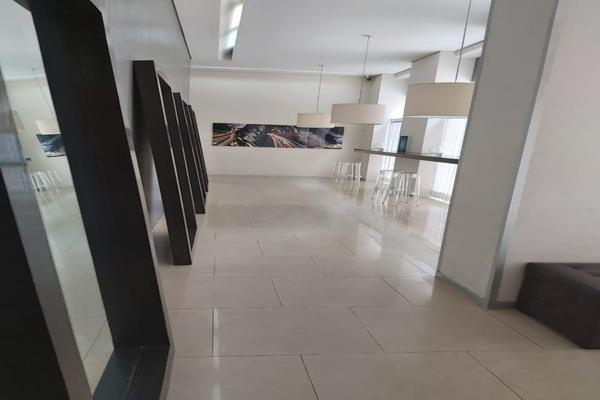 Foto de departamento en venta en revillagigedo , centro (área 1), cuauhtémoc, df / cdmx, 14029248 No. 12