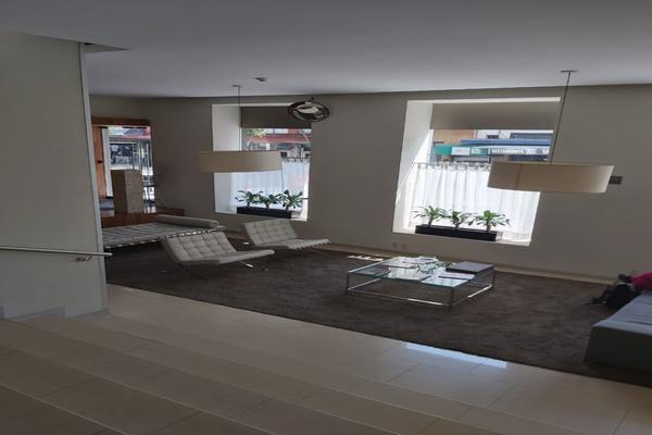 Foto de departamento en venta en revillagigedo , centro (área 1), cuauhtémoc, df / cdmx, 14029248 No. 13