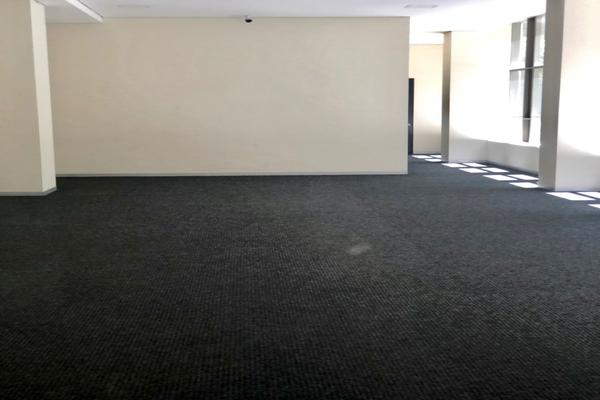 Foto de departamento en venta en revillagigedo , centro (área 1), cuauhtémoc, df / cdmx, 14029248 No. 17