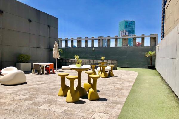 Foto de departamento en venta en revillagigedo , centro (área 1), cuauhtémoc, df / cdmx, 14029248 No. 21