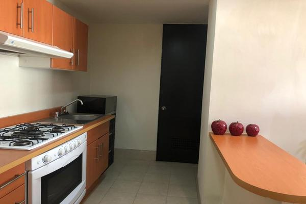 Foto de departamento en renta en revillagigedo , centro (área 2), cuauhtémoc, df / cdmx, 19381127 No. 09