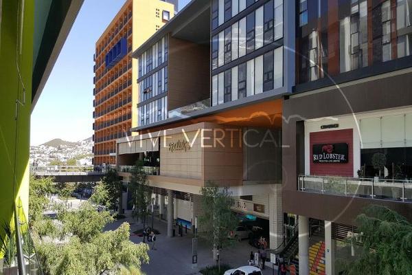 Foto de departamento en renta en revolucion 1, contry, monterrey, nuevo león, 3621853 No. 02