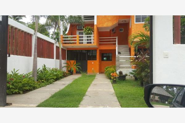 Foto de casa en renta en revolucion 3, alfredo v bonfil, acapulco de juárez, guerrero, 5401786 No. 05