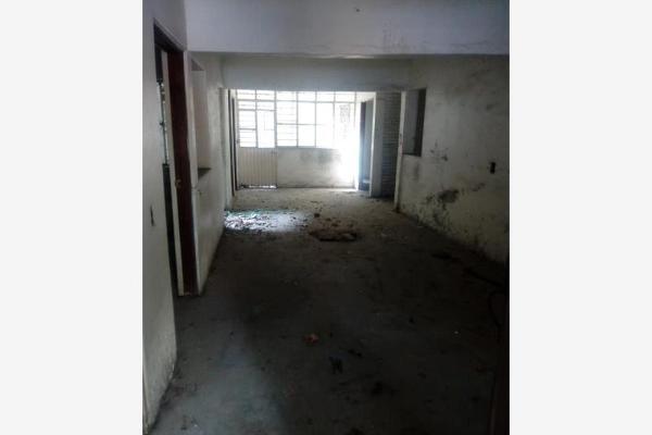 Foto de casa en venta en revolucion 457, lázaro cárdenas, mazatlán, sinaloa, 0 No. 02