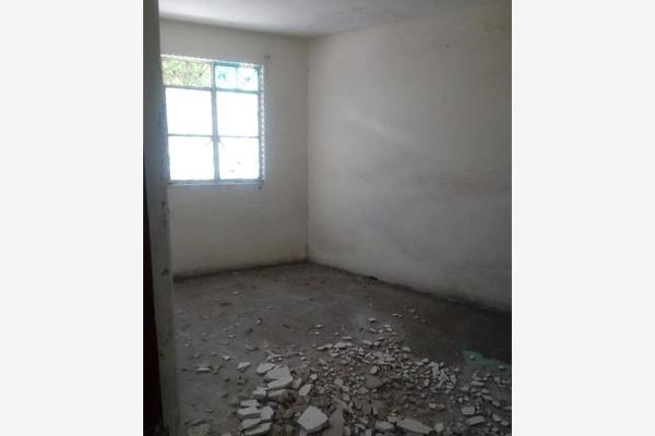 Foto de casa en venta en revolucion 457, lázaro cárdenas, mazatlán, sinaloa, 0 No. 05