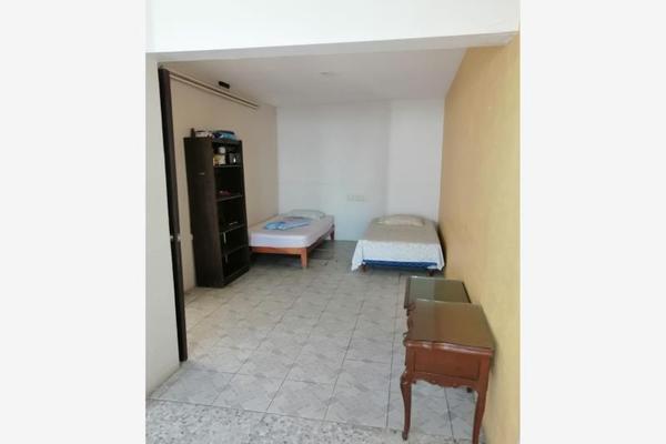 Foto de casa en renta en  , revolución, boca del río, veracruz de ignacio de la llave, 0 No. 02
