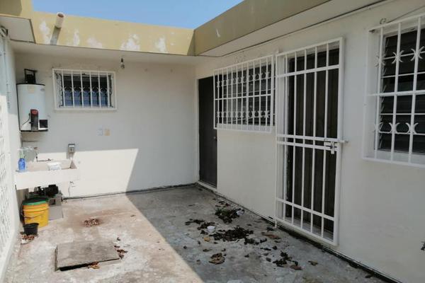 Foto de casa en renta en  , revolución, boca del río, veracruz de ignacio de la llave, 0 No. 03