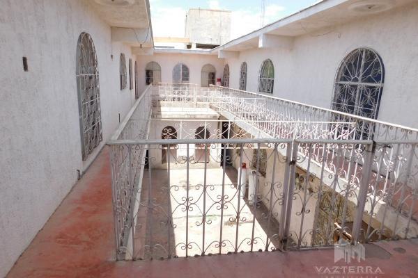 Foto de edificio en venta en  , revolución, chihuahua, chihuahua, 5398505 No. 03