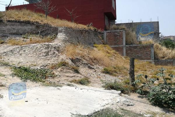 Foto de terreno habitacional en venta en  , revolución, chilpancingo de los bravo, guerrero, 14024371 No. 03