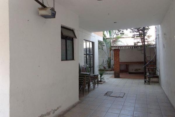 Foto de casa en venta en  , revolución, cuernavaca, morelos, 4665858 No. 03